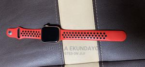 Apple Watch Series 5, 44MM | Smart Watches & Trackers for sale in Lagos State, Alimosho
