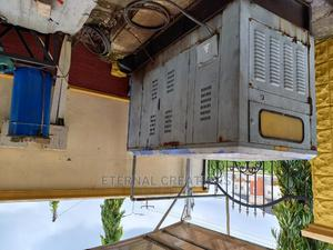 30KVA Generator for Sale at Shoprite Sangotedo Lagos | Home Appliances for sale in Lagos State, Ajah