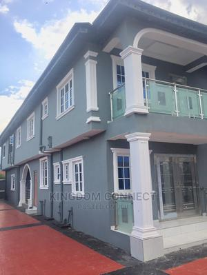 Furnished 3bdrm Block of Flats in Ibadan for Rent | Houses & Apartments For Rent for sale in Oyo State, Ibadan