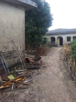 4bdrm Block of Flats in Marina Estate, Ado / Ajah for Sale | Houses & Apartments For Sale for sale in Ajah, Ado / Ajah