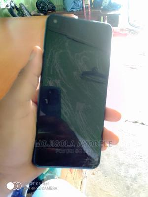 Infinix Note 8i 64 GB Blue | Mobile Phones for sale in Ogun State, Ifo