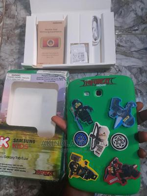 New Samsung Galaxy Tab a 7.0 8 GB | Tablets for sale in Lagos State, Ogba