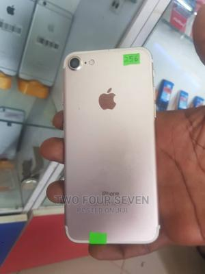 Apple iPhone 7 256 GB Rose Gold | Mobile Phones for sale in Oyo State, Ibadan