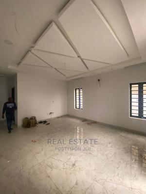 4bdrm Duplex in Magodo for Sale | Houses & Apartments For Sale for sale in Lagos State, Magodo