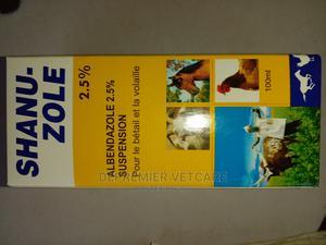 Shanuzole Suspension   Pet's Accessories for sale in Lagos State, Magodo