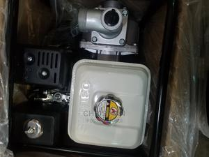 Water Pump Machine 3inch | Manufacturing Equipment for sale in Lagos State, Ikeja