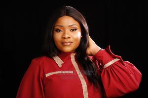 Curriculum Vitae   Internship CVs for sale in Lagos State, Lekki
