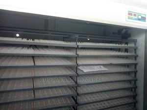 Poultry Incubator | Livestock & Poultry for sale in Abuja (FCT) State, Orozo