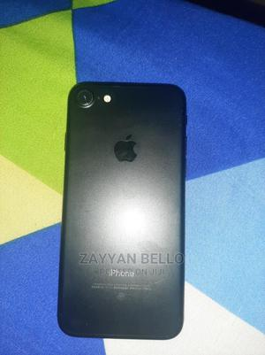 Apple iPhone 7 32 GB Black | Mobile Phones for sale in Abuja (FCT) State, Kubwa