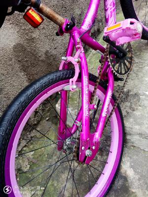 Adult Bicycle | Sports Equipment for sale in Lagos State, Isolo