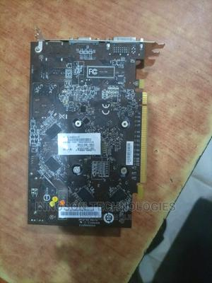 2gb Graphics Memory Card R6670 GPU   Computer Hardware for sale in Lagos State, Ojo
