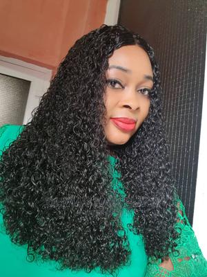 Pizxie Curls   Hair Beauty for sale in Lagos State, Surulere