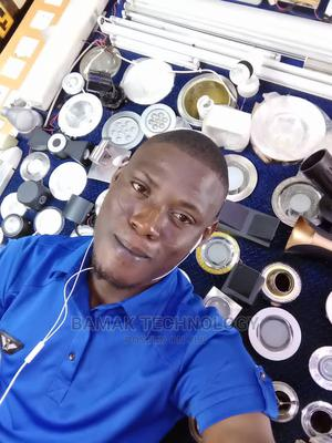 Electrical Engineer / Hybrid Technician | Engineering & Architecture CVs for sale in Lagos State, Ikotun/Igando