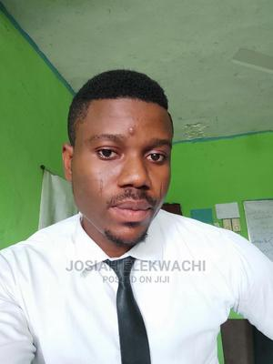 English and Diction Teacher | Teaching CVs for sale in Rivers State, Port-Harcourt