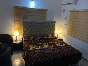 Bed and Mattress   Furniture for sale in Rivers State, Port-Harcourt