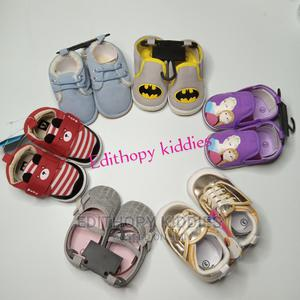 Baby Shoes   Children's Shoes for sale in Ogun State, Obafemi-Owode