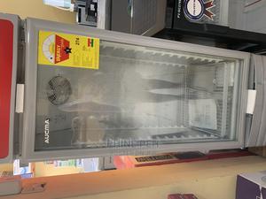 Aucma Showcase Chiller Refrigerator | Store Equipment for sale in Abuja (FCT) State, Gwarinpa