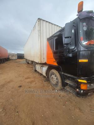 30 Tons Box Trucks in Perfect Condition   Trucks & Trailers for sale in Lagos State, Ajah