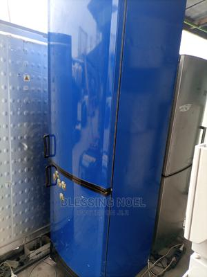 Tokubo Fridges   Home Appliances for sale in Lagos State, Surulere