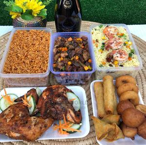 Party and Event Catering | Party, Catering & Event Services for sale in Oyo State, Egbeda