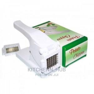 Potatoes Chipper | Kitchen & Dining for sale in Abuja (FCT) State, Asokoro