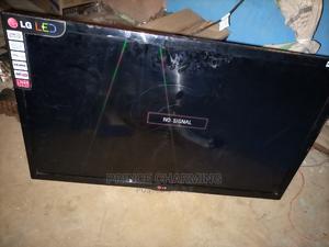 "Original LG 32"" 32LN4900 | TV & DVD Equipment for sale in Osun State, Osogbo"