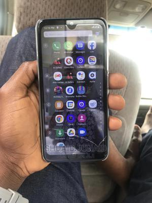 Tecno Pop 5 16 GB Blue | Mobile Phones for sale in Oyo State, Ibadan