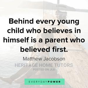 Home/Private Tutors (Maths,Eng,And Science Subjects) | Child Care & Education Services for sale in Lagos State, Magodo