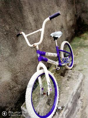 Children Bicycle   Sports Equipment for sale in Lagos State, Isolo