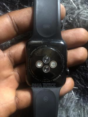 Apple Watch Series 4 44mm   Smart Watches & Trackers for sale in Lagos State, Ajah