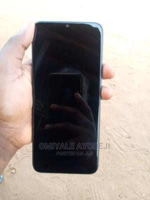 Tecno Spark 7P 64 GB Blue | Mobile Phones for sale in Kwara State, Ilorin South