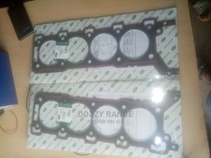 Top Gasket for Rang Rover Sport | Vehicle Parts & Accessories for sale in Lagos State, Ajah