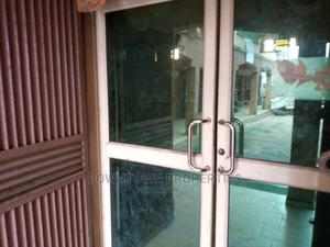 Large Office Space/Shop to Let   Commercial Property For Rent for sale in Edo State, Benin City