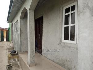 Studio Apartment in Igbojia, Bogije for Rent | Houses & Apartments For Rent for sale in Ibeju, Bogije