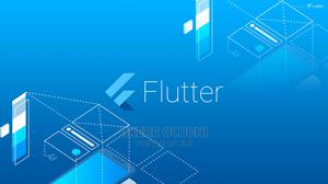 Flutter Developer wanted | Computing & IT Jobs for sale in Lagos State, Ikeja