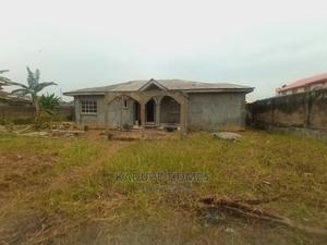 3bdrm Bungalow in Onimaba Estate for Rent | Houses & Apartments For Rent for sale in Ikotun/Igando, Igando / Ikotun/Igando