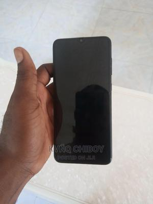 Samsung Galaxy A70 128 GB Blue   Mobile Phones for sale in Imo State, Owerri