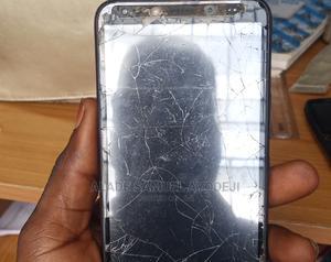 Tecno Pouvoir 2 16 GB Black | Mobile Phones for sale in Osun State, Osogbo