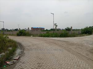 Lands With C of O in Abijo GRA Lekki Epe Expressway   Land & Plots For Sale for sale in Ajah, Sangotedo