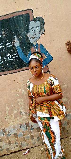 Teaching CV | Teaching CVs for sale in Abuja (FCT) State, Nyanya