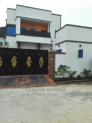 Building Construction Services   Building & Trades Services for sale in Lagos State, Kosofe