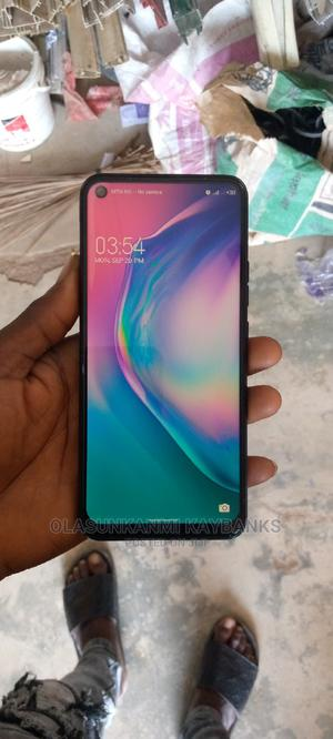 Tecno Spark 5 Pro 64 GB Blue | Mobile Phones for sale in Osun State, Olorunda-Osun