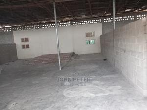Open Space for Rent   Commercial Property For Rent for sale in Ibeju, Awoyaya
