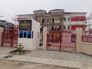 3bdrm House in Abijor Gra Lekki, Sangotedo for Sale   Houses & Apartments For Sale for sale in Ajah, Sangotedo