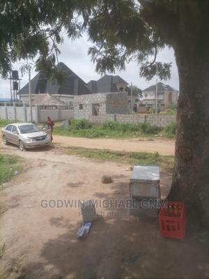 Estate Land   Land & Plots For Sale for sale in Abuja (FCT) State, Lugbe District