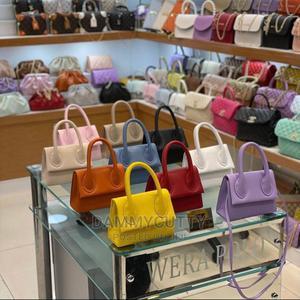 I Sell Ladies Bags   Bags for sale in Lagos State, Ikorodu