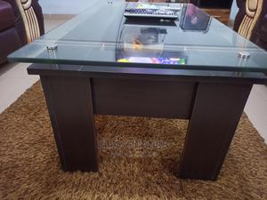 Center Table | Furniture for sale in Lagos State, Ikorodu