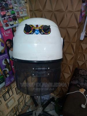 Hair Dryer | Salon Equipment for sale in Lagos State, Surulere