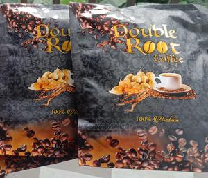Double Root Coffee   Sexual Wellness for sale in Abia State, Aba North