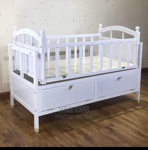 Baby Bed for Sale | Babies & Kids Accessories for sale in Lagos State, Lekki